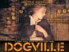 Film Yazıları-VI Dogville-Manderlay