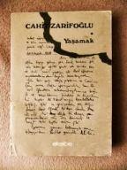 Yaşamak/Cahit Zarifoğlu
