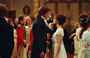 pride_and_prejudice_movie