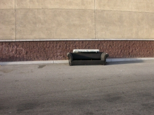 couch-1270890-m