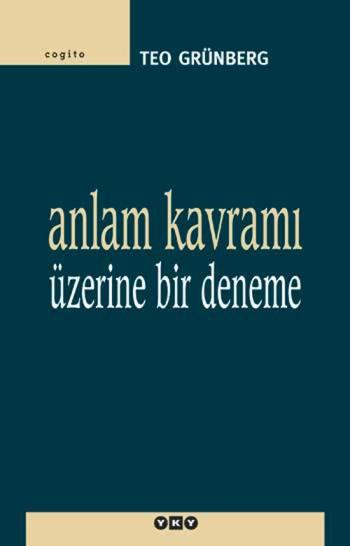 anlam-kavrami-692