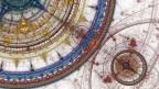 Münâzarât Dinî ve Felsefî Tartışmalar