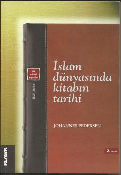 islam-dunyasinda-kitap