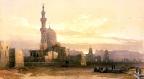 Memlüklerin Son Asrında Hadis Kahire 1392-1517