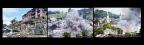 Bangsamoro Özgürlük Mücadelesi ve Marawi Krizi