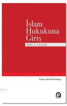islam-hukukuna-giris20170519113620