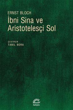 ibni-sina-ve-aristotelesci-sol.jpg