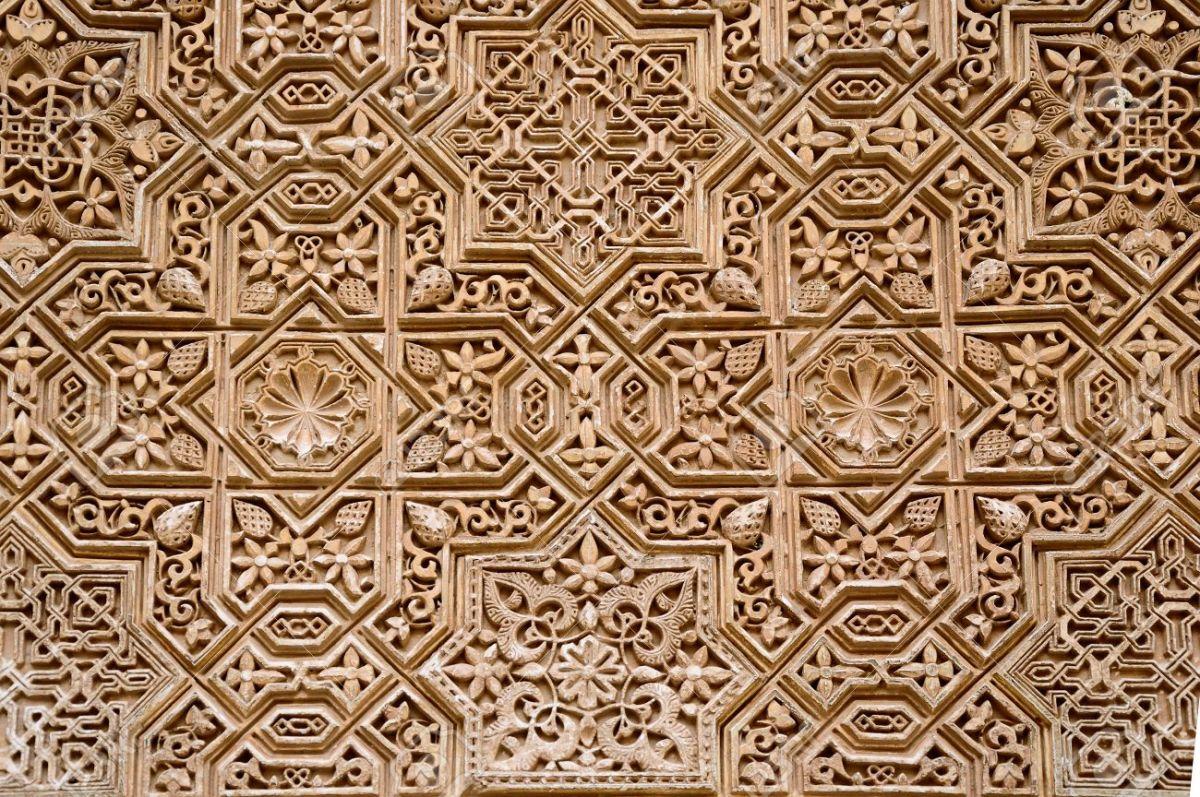 Allah'ı İnkar Mümkün Müdür? Yâhûd Huzur-ı Fende Mesâlik-i Küfür