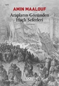 Araplarin-Gozunden-Hacli-Seferleri--Amin-7a04